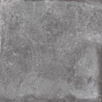 64310 Dark Grey 60x60