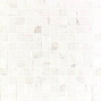 101114 Mosaico Deco Bianco Versilia 32,5x32,5 32.5x32.5