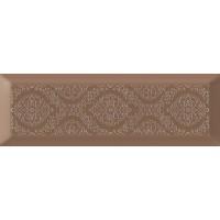 Керамическая плитка TES94174 Gracia Ceramica (Россия)
