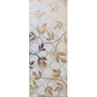 Blanco Gold 20x50