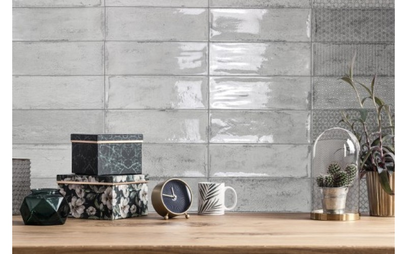 Керамическая плитка Коллекция Arles