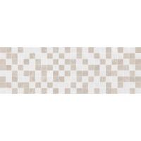 Мозаика  глянцевая Laparet MM60059