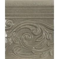 Керамическая плитка  майолика Ape Ceramica TES106753