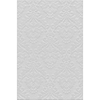Decor Florence 3 Grey 33.3x50