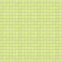 TAURUS-13 стеклянная на бумаге 1.5x1.5 32.7x32.7