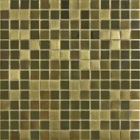 Мозаика  золотая L153401531 L'Antic Colonial