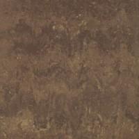 Mistral Brown Poler 59,8х59,8