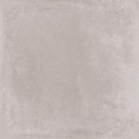 925497 Керамогранит ELITE GREY Azteca 60x60
