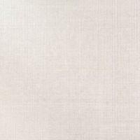 Керамогранит 930346 Ape Ceramica (Испания)