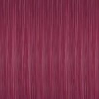 Азалия G бордовый 30x30