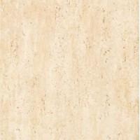 Керамическая плитка TES103659 Azulev (Испания)