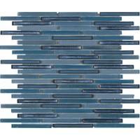 Мозаика  синяя 187399 Dune