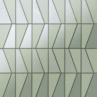 9AAE Arkshade Sage Mosaico Sail 30,5x30,5
