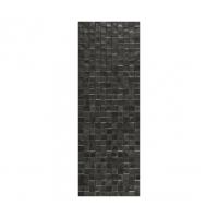 Керамическая плитка для стен MOSAICO ZEN Antracita (Porcelanosa)