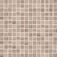 Мозаика   Colori Viva CV20150