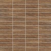 Minimal wood 29.8x29.8