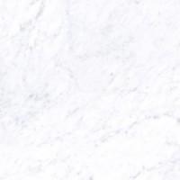 K946537LPR Marmori Каррара Белый 60x60