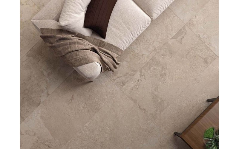 Коллекция ALPES RAW от ABK Ceramiche