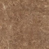 Libra коричневый 16-01-15-486 38.5x38.5