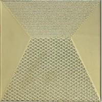 Керамическая плитка    Dune 187351