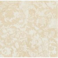 Керамогранит  58.5x58.5  Gardenia Orchidea (Versace) 240711