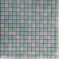 TES80176 Mint (стекло) 32.7x32.7