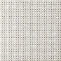 15221 Brilliant D.PERLE-B 30x30