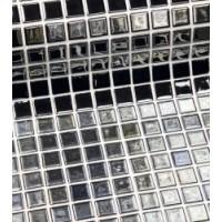 Мозаика  зеркальная Ezarri TES82935