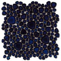 Мозаика 26x26  Diffusion Ceramique JAG2626D08