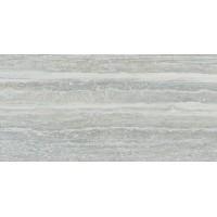 K945360HR001VTE0 K945360HR Travertini серый 30x60
