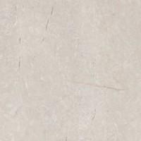 Керамическая плитка  для стен 60x60  L'Antic Colonial L100200621