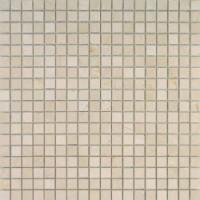 Мозаика  полированная Orro Mosaic TES78172