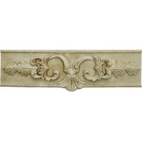 Керамическая плитка Orsay-2 Halcon (Испания)