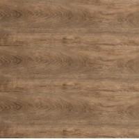 Italian Wood GT-2x2/gr 4x40