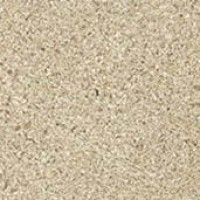 610090001654  Wise Sand Bottone 7.2x7.2