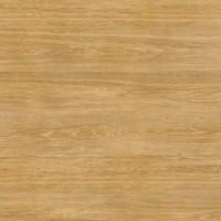 Wood Classic Софт медовый Lapp Rett 60х60