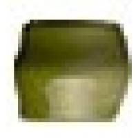 angulo 1/2 cana siglo verde g.40 1,5x1,5