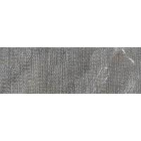 WE03L3M  Pulpis Listello Mix Sq. 10x30
