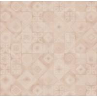 Ariana TFU03ARI404 41.8x41.8