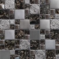 K05.03ST-N-pfm_151012 металлическая мм  30x30