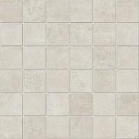 215415 Solid Moon Mosaico (Nat+Lap) 30x30