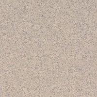 TRM26073  Taurus Granit 20x20