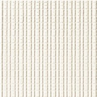 DS-01-165-0148-0148-1-084 Elementary patch white STR 14,8x14,8