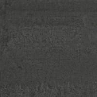 Керамическая плитка TES103485 Baldocer (Испания)