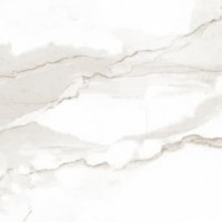 Керамическая плитка   Fanal 78799845