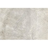 Керамогранит  40x60  Imola Ceramica TES20843