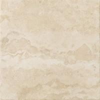 Керамогранит слоновая кость 610010000571 Italon