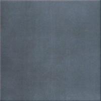 Керамогранит 33.3x33.3  Ceramika Konskie 38189