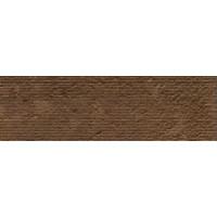 Керамогранит  шоколадный Petra Antiqua TES2943