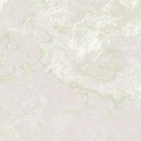 Agate Ivory Pulido 44,63x44,63
